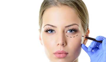 Wrinkle Treatmensts with Anti-aging Filling Applications Detail Information
