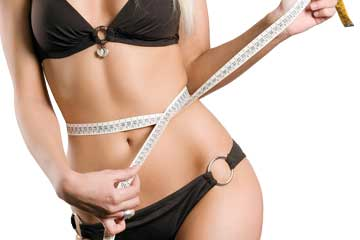 Local Slimming - Body Shaping - Weight Loss Cellulitis See Your Doctor or Dietician